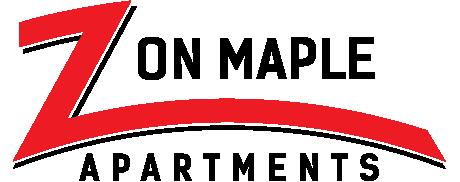 Z Apt Logo-02