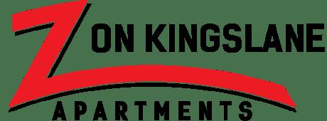 Z Apt Logo-03