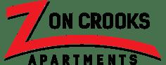 Z Apt Logo-04