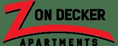 Z Apt Logo-05