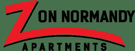 Z Apt Logo-06