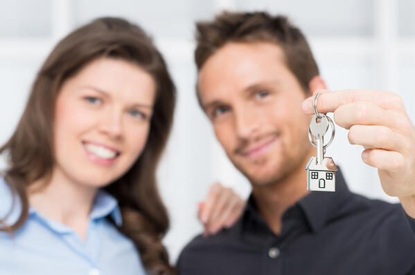Partner to Find the Best Properties