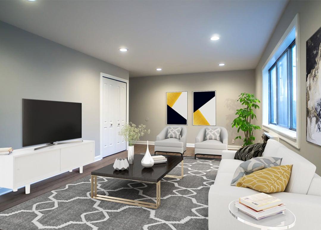 Z-on-Decker-livingroom