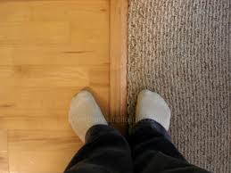 carpet_vs_hardwood_259