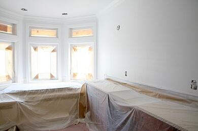 michigan_property_manager_room_prep_425