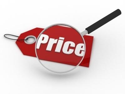 rental_rates_property_management_michigan_400