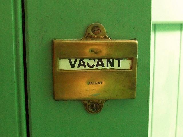 vacant_640