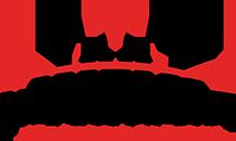 JMZ-Logo-Final-White-BG-01