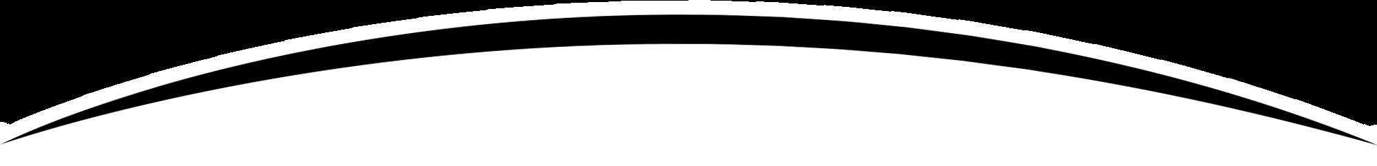 banner-curve