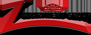 logo-kingslane