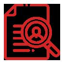 propm-icon2