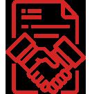 propm-icon3