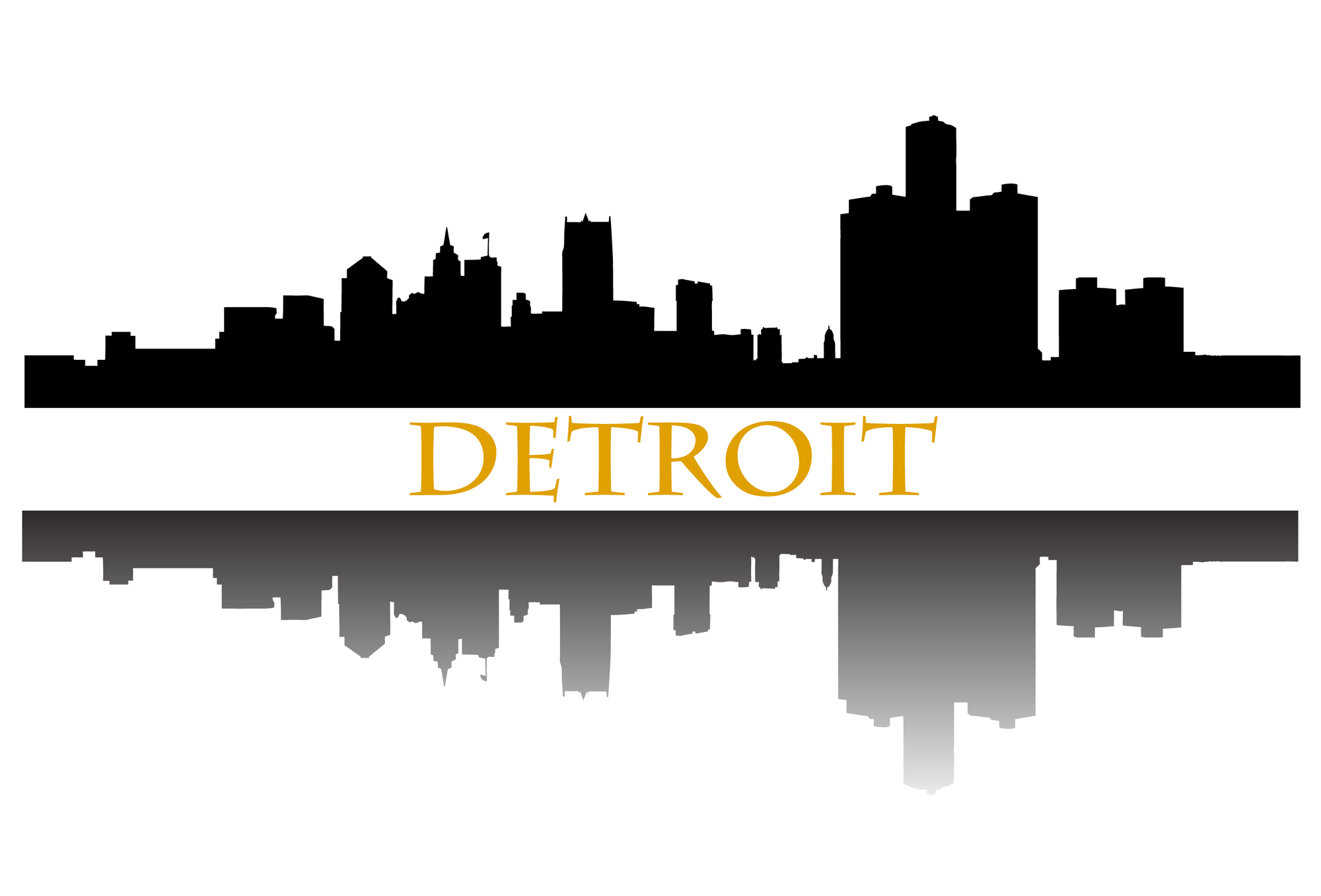 What Are Some Real Estate Investing Strategies That Work in the Detroit Market?