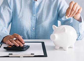 Calculate-Savings