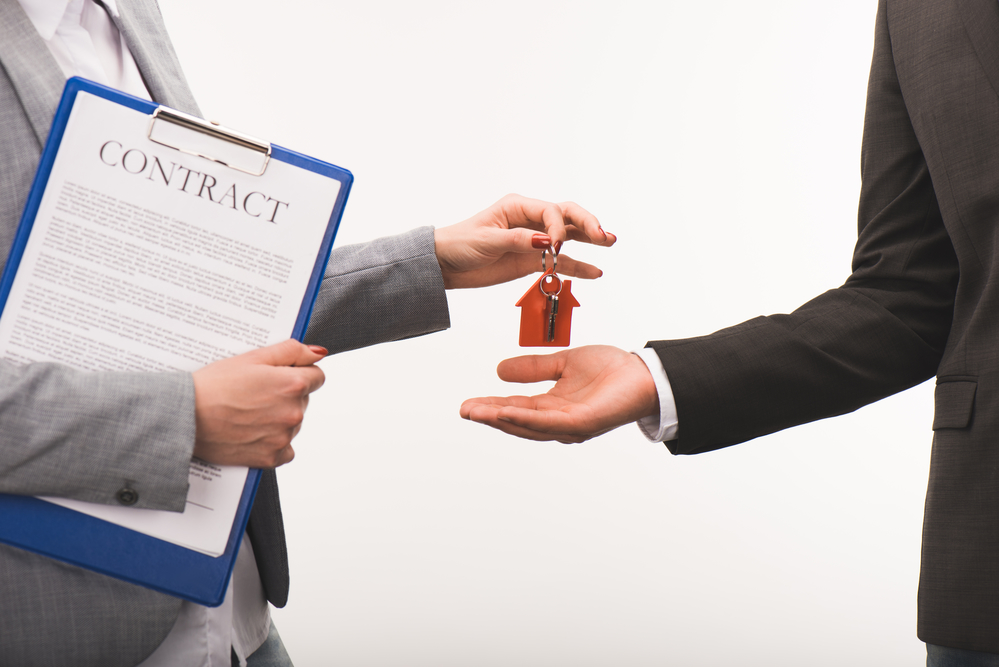 What Can a Landlord Do When You Can't Find a Good Tenant?