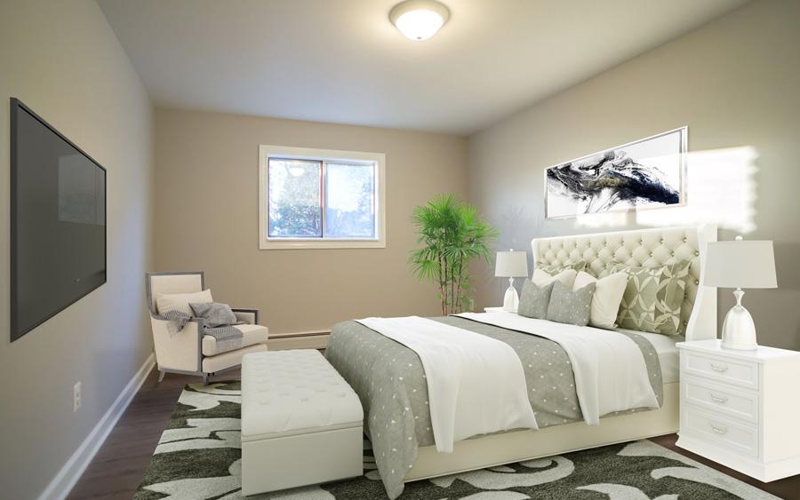 Z-on-Decker-bedroom-2