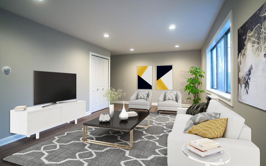 Z-on-Decker-livingroom-2