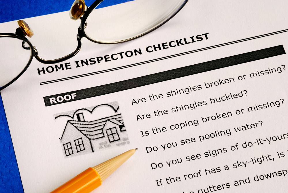 How Property Inspections Protect Your Investment