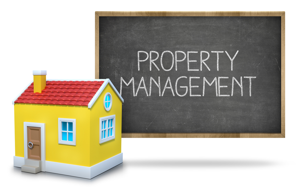 What Can A Michigan Property Management Company Do for You?
