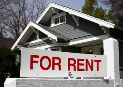 Metro-Detroit Property Managements – Tips for New Landlords