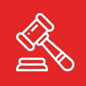landlord-red-icon-crimimal