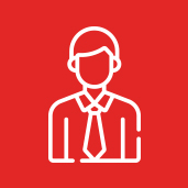 landlord-red-icon-employment