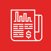 landlord-red-icon-financial