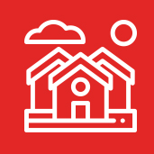 landlord-red-icon-rates1