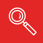 landlord-red-icon-rates2