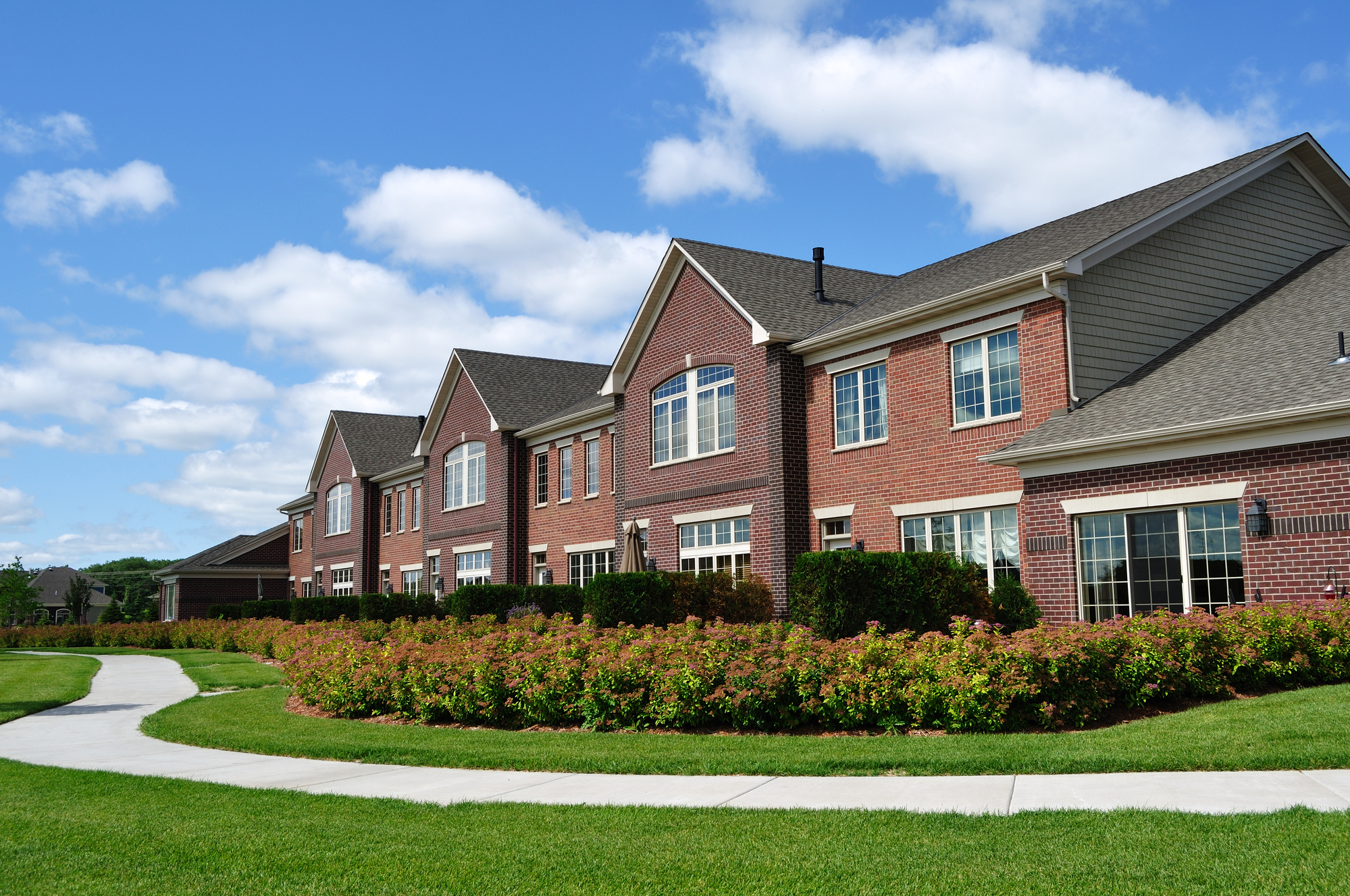 How to Invest in Novi Multi Family Properties Like a Professional