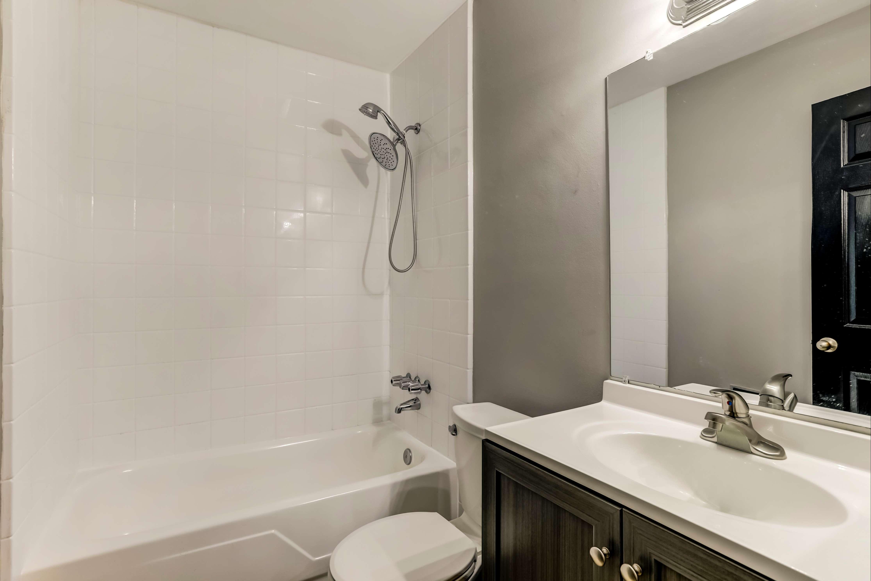 Pardee Bath