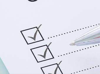 resources-checklist